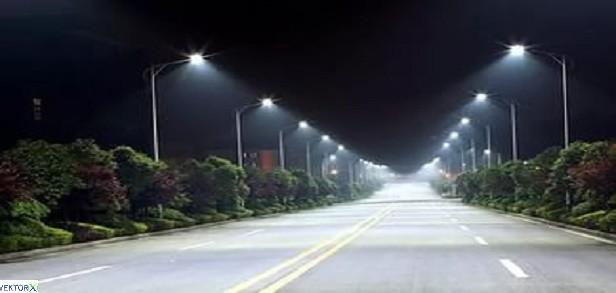 aydınlatma1