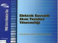 elektrik-kuvvetli-akim-tesisleri-yonetmeligi