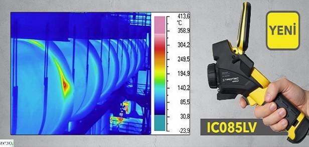 termal-kamera