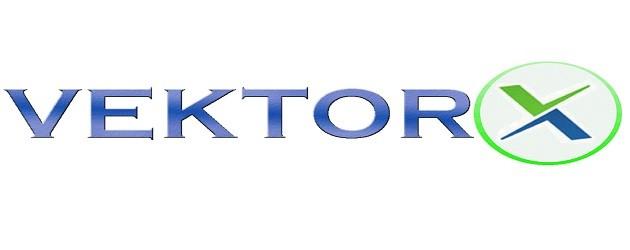 vektorx-hakkimizda